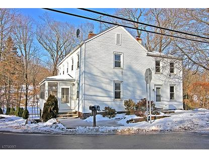 717 Amwell Rd  Hillsborough, NJ MLS# 3440578