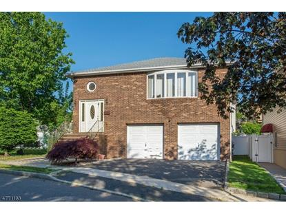 86 Riverview Ave , North Arlington, NJ