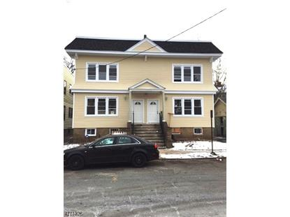 62 Stockman Pl, Unit B , Irvington, NJ
