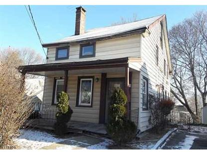 311 Green St  Boonton, NJ MLS# 3440867