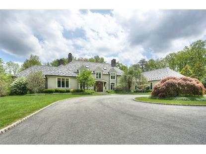 20 Country Dr , Harding Twp., NJ