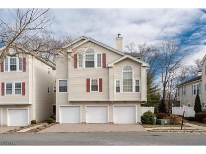 62 Witherspoon Ct  Morris Township, NJ MLS# 3441061