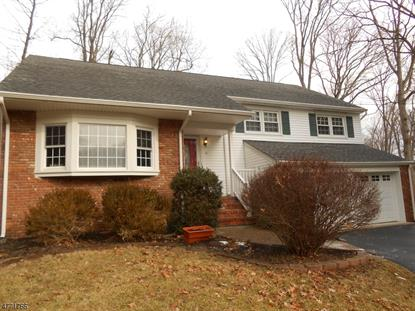 9 Stony Brook Rd , Morris Plains, NJ