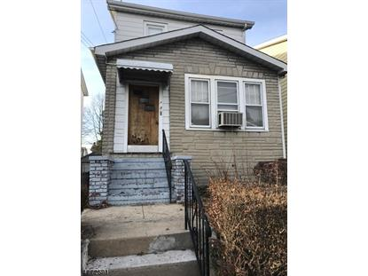 105 Coolidge St , Irvington, NJ