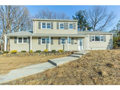 64 Price St , Sayreville, NJ