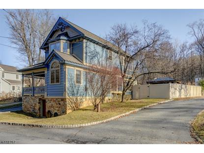 33 RIVER RD , Califon, NJ