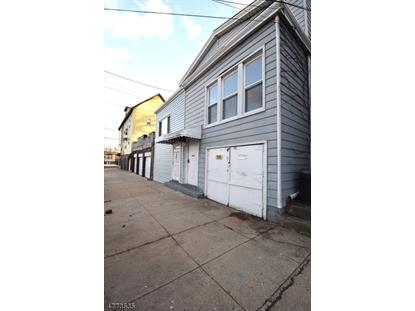 48A E 28th St  Bayonne, NJ MLS# 3442702