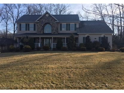 12 Elizabeth Ave , Washington Twp., NJ