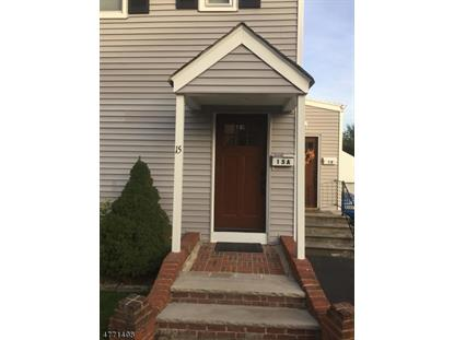 15A Chapel St , Summit, NJ