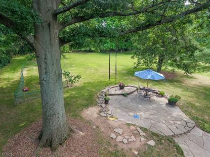 480 King George Rd , Bernards Township, NJ
