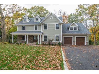 21 Maple St , Chatham Twp., NJ