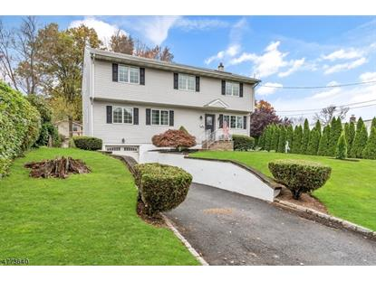 23 Hudson Pl , Glen Rock, NJ