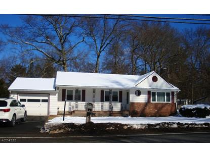 598 Pulis Ave  Mahwah, NJ MLS# 3443683