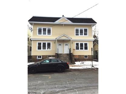 62 Stockman Pl, Unit A , Irvington, NJ