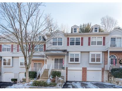25 Primrose Ln , Mount Arlington, NJ