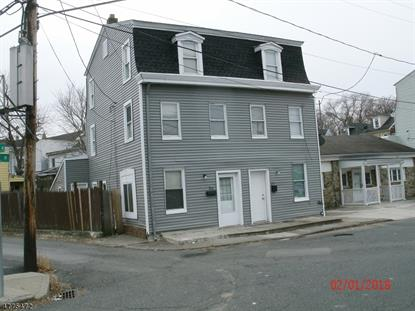 25 RIVER ST , Phillipsburg, NJ