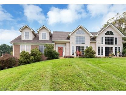 432 W Hill Rd , Lebanon Twp, NJ