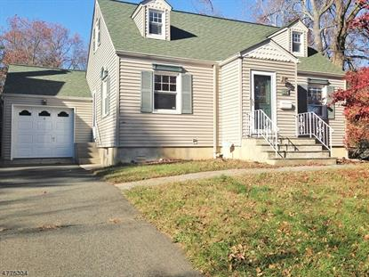 171 N Hillside Ave , Chatham Boro, NJ