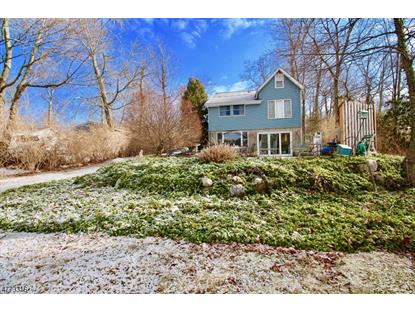 46 Myrtle Ave  Frankford, NJ MLS# 3444464