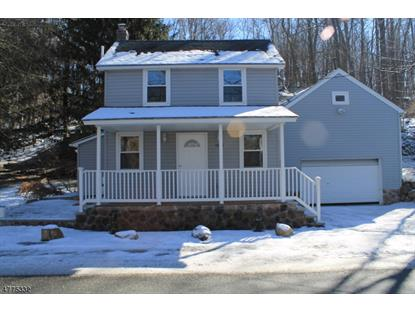 1008 County Road 519 , Frelinghuysen, NJ