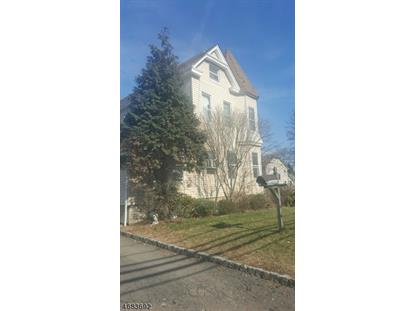 1155 Central Ave  Westfield, NJ MLS# 3444752