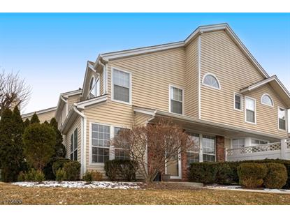 4 High Pond Ln , Bedminster, NJ
