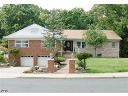 19 Glenview Rd , South Orange, NJ