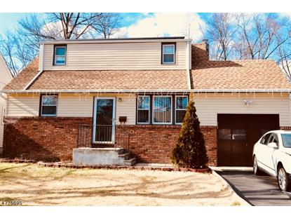 1357-59 Milton Place , Plainfield, NJ