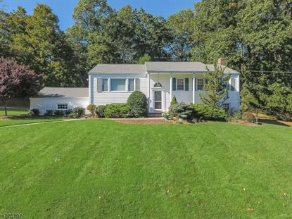 30 Cliffside Dr , Livingston, NJ