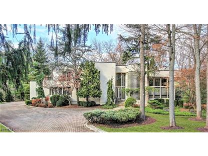 50 Jared Ct , Watchung, NJ