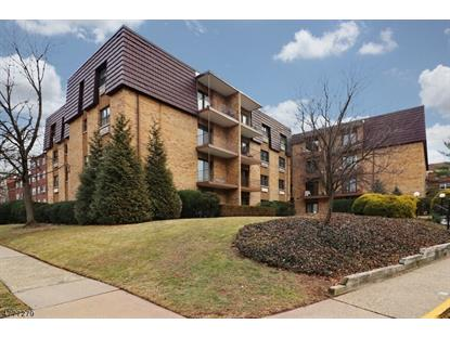22 RIVERSIDE DR- Unit C-6 , Cranford, NJ