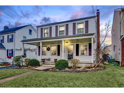 1065 Kensington Ter , Union, NJ