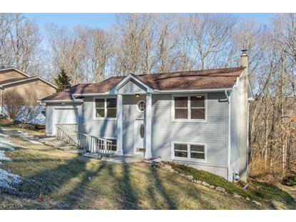 75 Seneca Lake Rd  Sparta, NJ MLS# 3446556