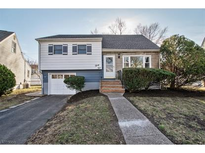 35 ALBERT TER , Bloomfield, NJ
