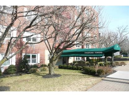 18 SPRINGFIELD AVE APT 5C  Cranford, NJ MLS# 3446900