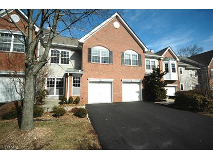 4 Constitution Way , Bernards Township, NJ