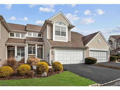 531 GOLDFINCH TER , Lopatcong, NJ