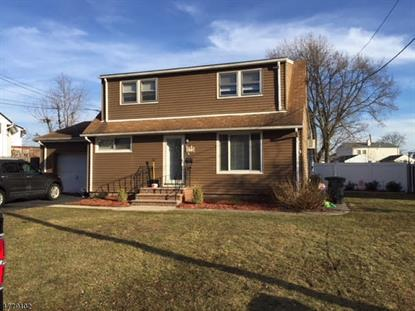 7 Sova Pl , Moonachie, NJ