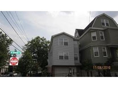 Address not provided Newark, NJ MLS# 3447757