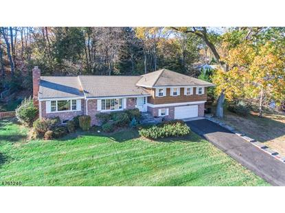 66 Ridge Rd , Hawthorne, NJ
