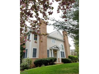 7 Cowdray Pkwy , Far Hills, NJ