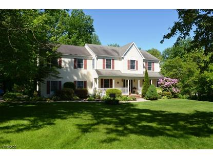 130 Birch Ln , Greenwich Township, NJ