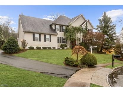10 Faas Ct , West Orange, NJ