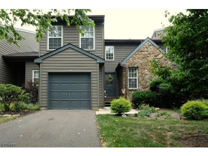 25-D CHESTNUT CT , Montgomery, NJ