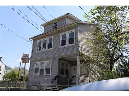 76-78 LINDSLEY AVE  Newark, NJ MLS# 3449153