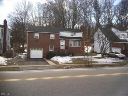 104 Sussex Ave  Morristown, NJ MLS# 3449212