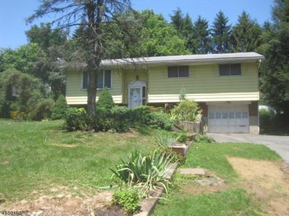114 County Road 519  Pohatcong Township, NJ MLS# 3449215