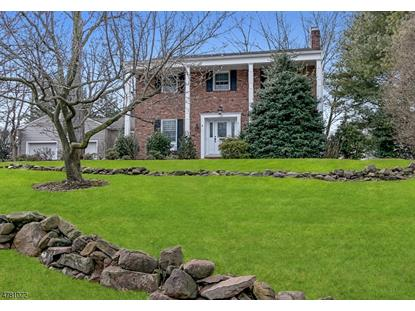 128 Barchester Way , Westfield, NJ