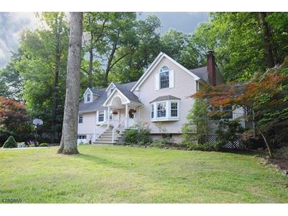 493 Pines Lake Dr  Wayne, NJ MLS# 3449354