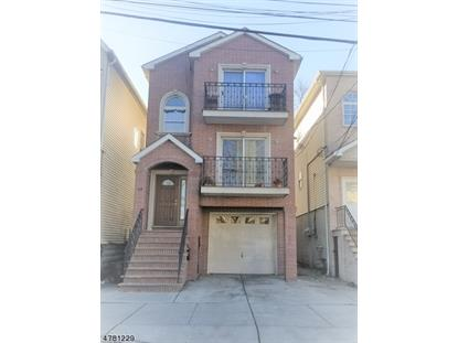 508 Bond St , Elizabeth, NJ